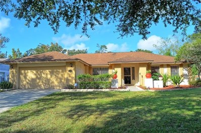 9034 Stockton Court, Orlando, FL 32817 - MLS#: O5738611