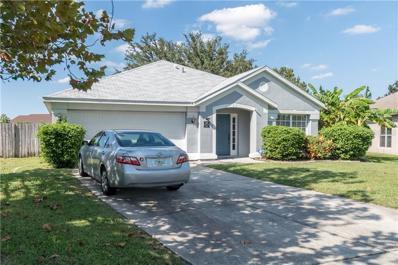3227 Herons Point Circle, Kissimmee, FL 34741 - MLS#: O5738621