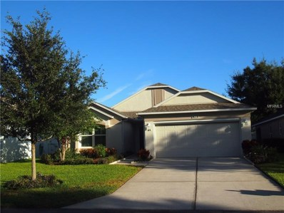 3561 Westerham Drive, Clermont, FL 34711 - #: O5738629