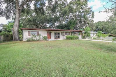 2889 Rouen Avenue, Winter Park, FL 32789 - #: O5738633