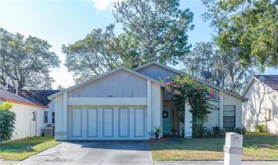 1393 Bridlebrook Drive, Casselberry, FL 32707 - MLS#: O5738635