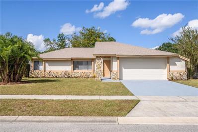 2875 Buccaneer Drive, Winter Park, FL 32792 - MLS#: O5738637