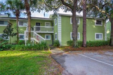 4134 Plantation Cove Drive UNIT 308, Orlando, FL 32810 - MLS#: O5738639