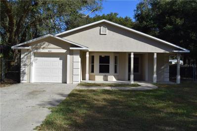 4041 Elm Street, Lady Lake, FL 32159 - MLS#: O5738655