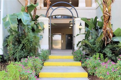 11434 Jasper Kay Terrace UNIT 104, Windermere, FL 34786 - MLS#: O5738658