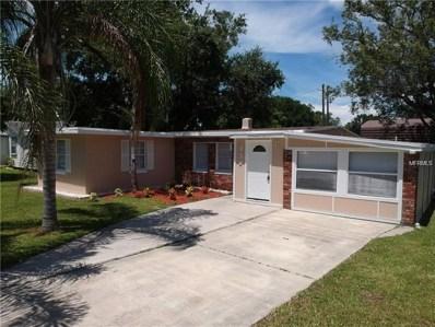 139 W Story Road, Winter Garden, FL 34787 - MLS#: O5738664