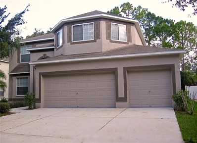 10915 Summerton Drive, Riverview, FL 33579 - MLS#: O5738666
