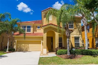 1030 Marcello Boulevard, Kissimmee, FL 34746 - MLS#: O5738672