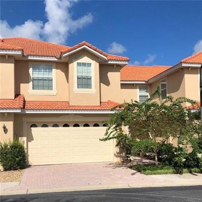 2053 Michael Tiago Circle, Maitland, FL 32751 - MLS#: O5738675