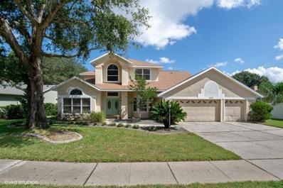 1237 Hollow Pine Drive, Oviedo, FL 32765 - MLS#: O5738676