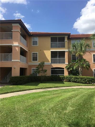 5471 Vineland Road UNIT 7208, Orlando, FL 32811 - MLS#: O5738704