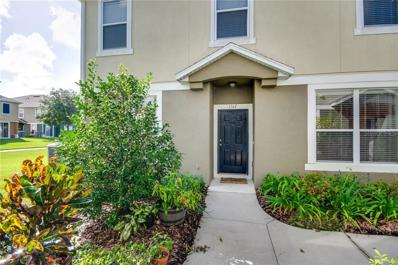 1317 Broken Oak Drive UNIT B, Winter Garden, FL 34787 - MLS#: O5738756
