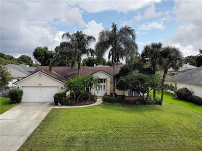 7990 Bridgestone Drive, Orlando, FL 32835 - MLS#: O5738784