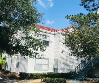 2572 Woodgate Boulevard UNIT 207, Orlando, FL 32822 - MLS#: O5738790