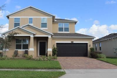 10041 Pentridge Road, Orlando, FL 32829 - MLS#: O5738809