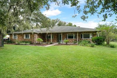12952 Reaves Road, Winter Garden, FL 34787 - MLS#: O5738822