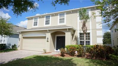13249 Moss Park Ridge Drive, Orlando, FL 32832 - MLS#: O5738827