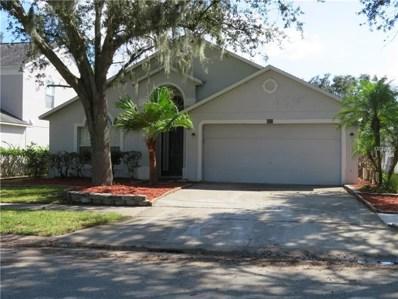 457 Bluejay Way, Orlando, FL 32828 - MLS#: O5738872