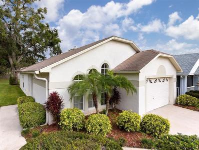 100 Holloway Court, Sanford, FL 32771 - MLS#: O5738904
