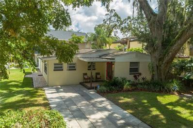 1145 Morris Avenue, Orlando, FL 32803 - MLS#: O5738909