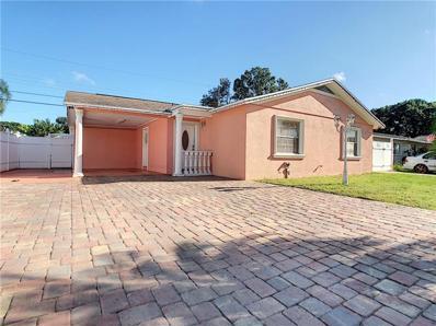 6509 W Clifton Street, Tampa, FL 33634 - MLS#: O5738910