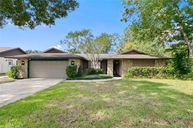 214 W Cottesmore Circle, Longwood, FL 32779 - #: O5738912