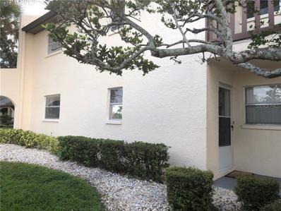 5135 Gemstone Drive UNIT 101, New Port Richey, FL 34652 - MLS#: O5738917