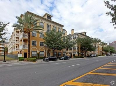 860 N Orange Avenue UNIT 274, Orlando, FL 32801 - MLS#: O5738926
