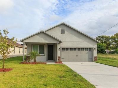 847 Neuse Avenue, Orlando, FL 32804 - MLS#: O5738930
