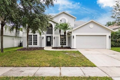 13766 Blue Lagoon Way, Orlando, FL 32828 - MLS#: O5738936