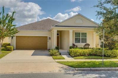 12679 Calderdale Avenue, Windermere, FL 34786 - MLS#: O5738946