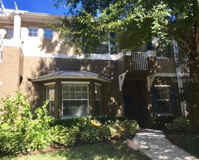 7537 Tamarind Avenue, Tampa, FL 33625 - MLS#: O5738958
