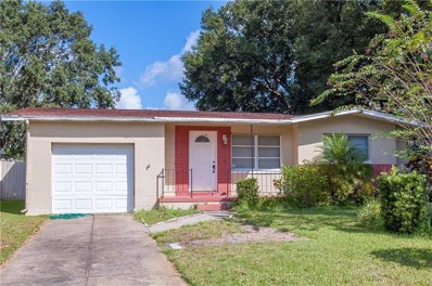 5243 E Kaley Street, Orlando, FL 32812 - MLS#: O5738968