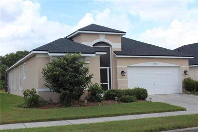 3550 Clear Stream Drive, Orlando, FL 32822 - MLS#: O5738970