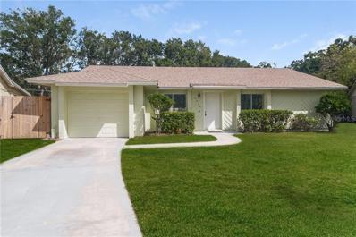6956 Compass Court, Orlando, FL 32810 - MLS#: O5738979