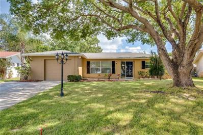 2171 Pine Ridge Drive, Clearwater, FL 33763 - #: O5738986