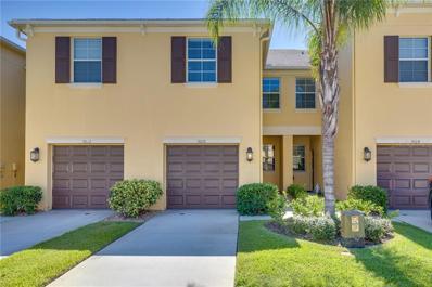 9608 Trumpet Vine Loop, Trinity, FL 34655 - MLS#: O5738989