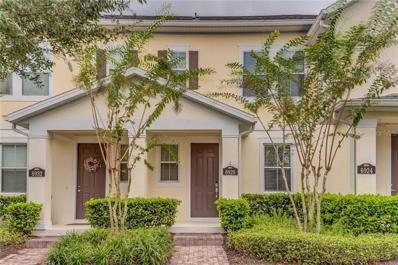 6928 Broomshedge Trail, Winter Garden, FL 34787 - MLS#: O5738990