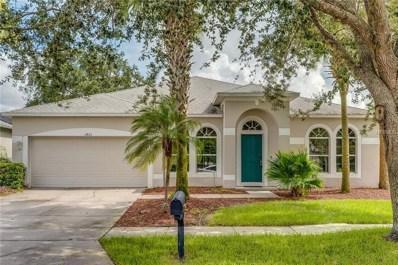 2421 Brixham Avenue, Orlando, FL 32828 - MLS#: O5738991