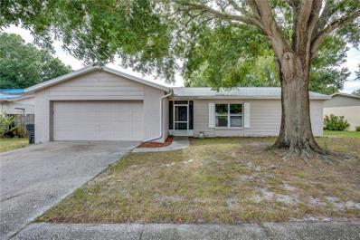 12905 Leadwood Drive, Riverview, FL 33579 - #: O5738993