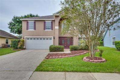 11709 Derbyshire Drive, Tampa, FL 33626 - MLS#: O5738994