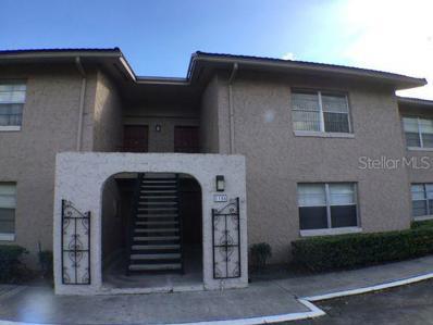 1156 Calle Del Norte UNIT C, Casselberry, FL 32707 - MLS#: O5738995