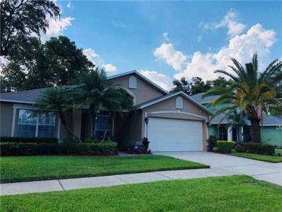 3858 Seminole Drive, Orlando, FL 32812 - #: O5739000