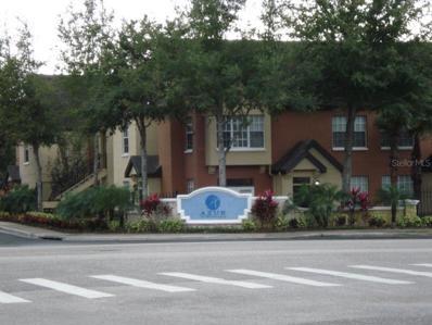 6328 Raleigh Street UNIT 803, Orlando, FL 32835 - #: O5739018