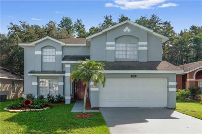 3016 Stillwater Drive, Kissimmee, FL 34743 - MLS#: O5739025