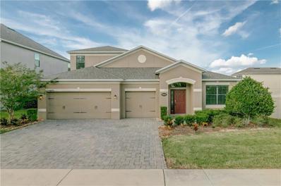 5614 Versailles Lane, Sanford, FL 32771 - MLS#: O5739039