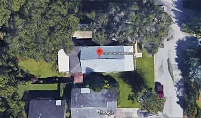 2410 Center Avenue, Orlando, FL 32806 - MLS#: O5739044
