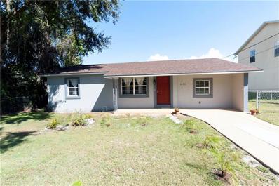 1671 Magnolia Lane, Kissimmee, FL 34746 - #: O5739053