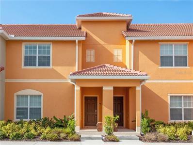 8963 California Palm Road, Kissimmee, FL 34747 - MLS#: O5739061