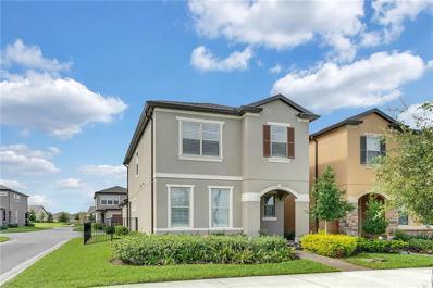 14278 Murcott Blossom Boulevard, Winter Garden, FL 34787 - MLS#: O5739067
